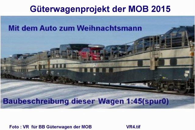 Güterwagen bei der MOB - Seite 2 Vr410