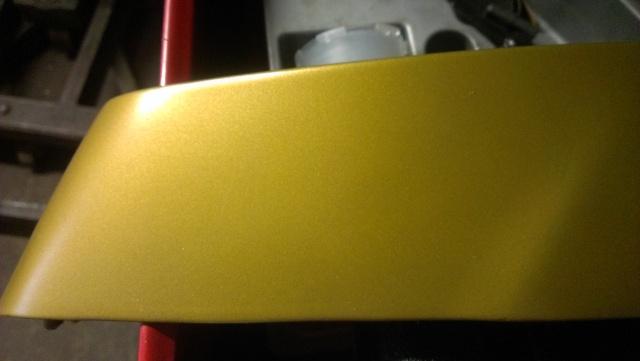 73 Monte LS1 4l60e swap, 4 wheel disc, project pics - Page 5 Imag2510