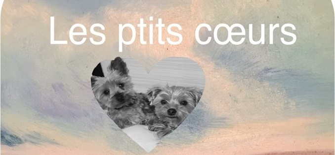 Les Ptits Coeurs