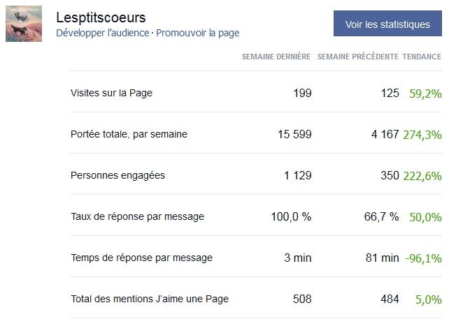 Statistiques d'audience forum et facebook Temp39