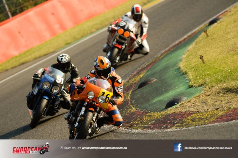 Classic Racing - Page 7 11709610