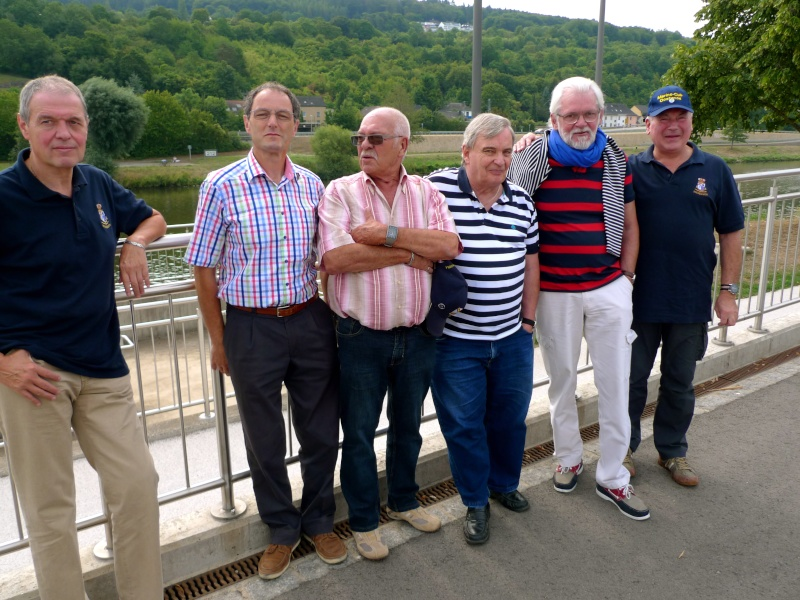 Excursion en moselle luxembourgeoise (21.07.2014) - Page 12 P1050211