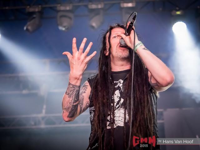 Graspop Metal Meeting - Dessel (Belgium) June 20 - 2015 Greg_118