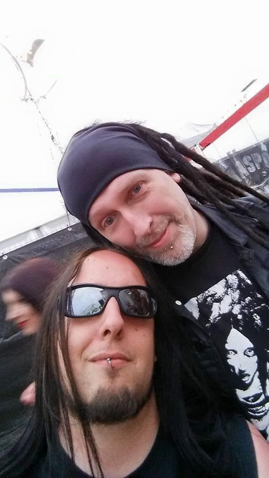 Graspop Metal Meeting - Dessel (Belgium) June 20 - 2015 Greg_s11