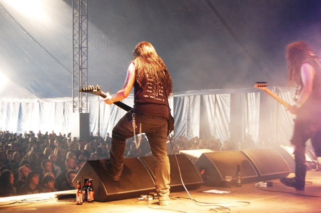 Graspop Metal Meeting - Dessel (Belgium) June 20 - 2015 Sam_de10