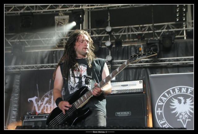 Hellfest Open Air - Clisson (France) June 19 - 2015 Scoot_18