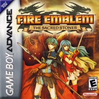Fire Emblem > la fiche complète 61181_10