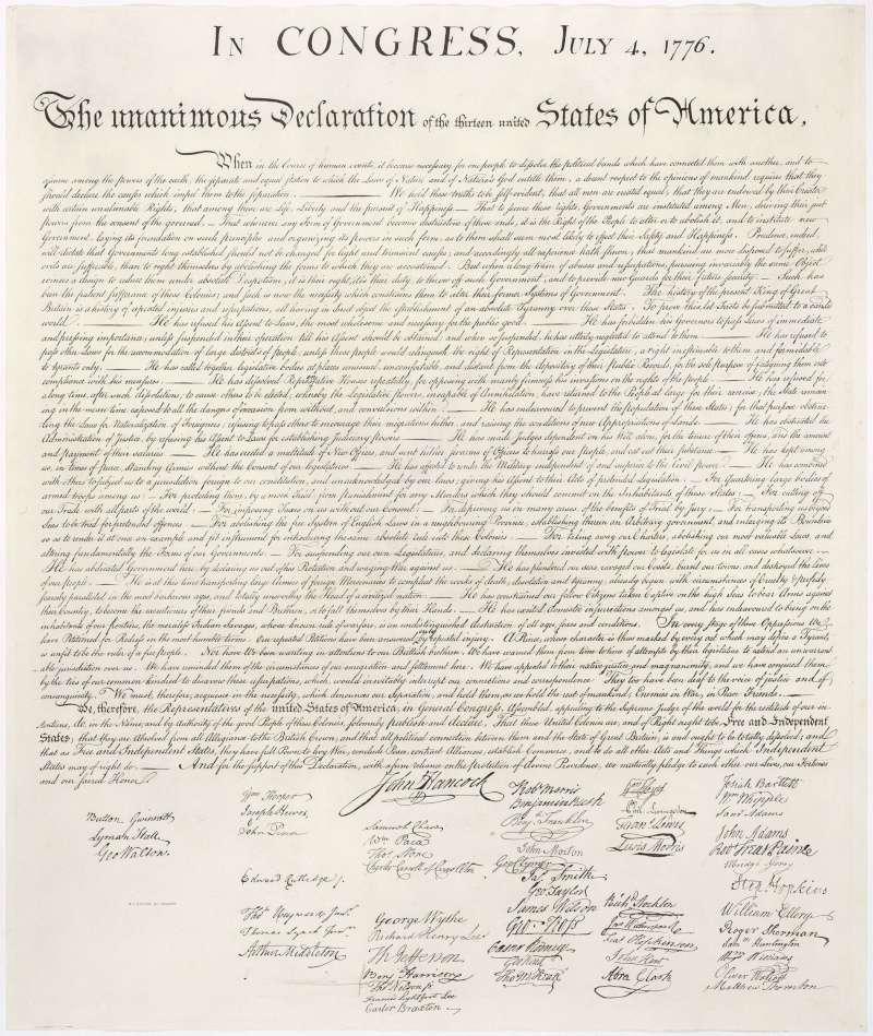 وثيقة استقلال الولايات المتحدة الأمريكية Pic_re11