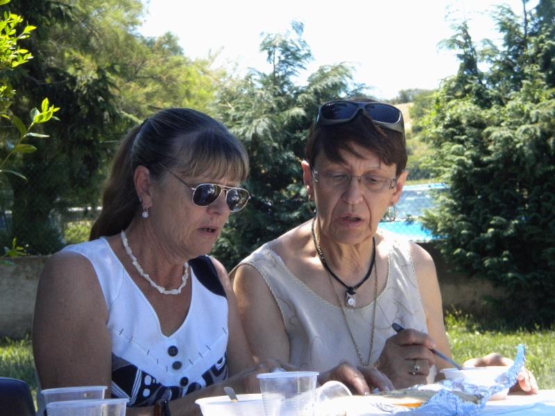 REPAS DES BENEVOLES 2015 Repas_10