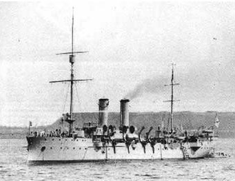 Au jour le jour. (1914-1918) Yenise10