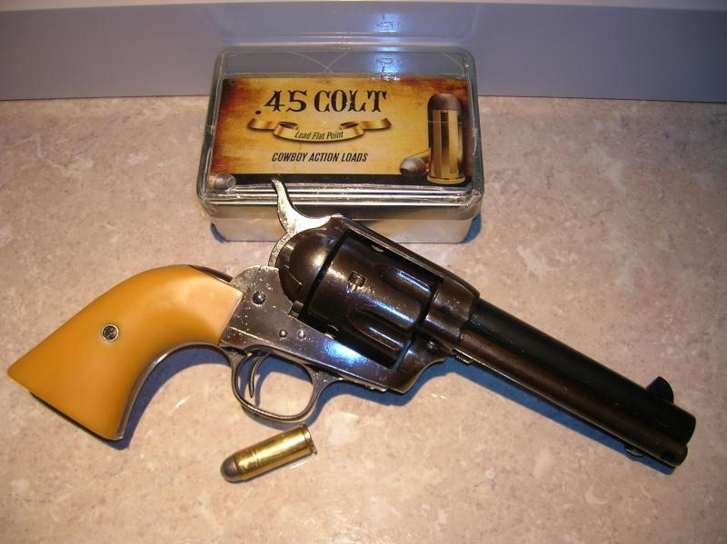 recherche colt saa 73 Colt_s10