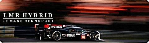 Le Mans Series Lmr_hy10