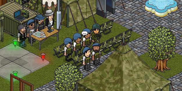 Patrouille du 28/07/2015 710