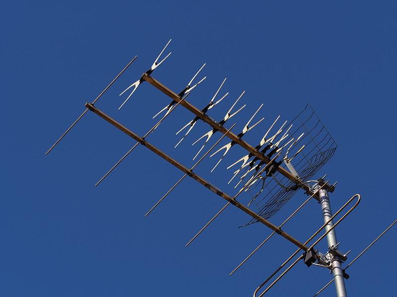 Une PHOTO  >>>>>>>> un fil ... Antenn10
