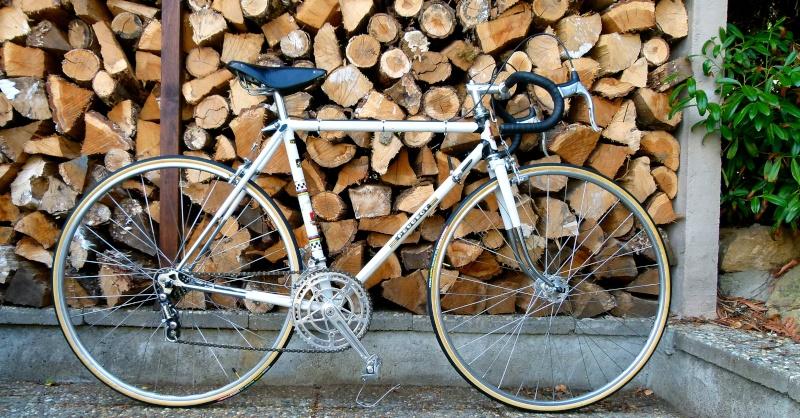 Peugeot PX 10 (1971) P1090110