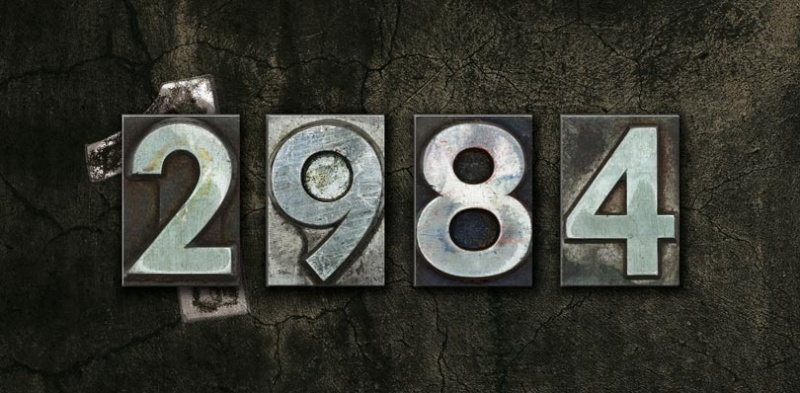 Basé sur les nombres, il suffit d'ajouter 1 au précédent. - Page 3 2984-h10