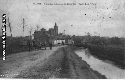 Villes et villages en cartes postales anciennes .. - Page 42 Cartes10