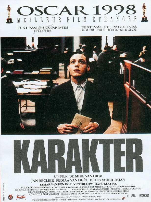 MARABOUT DES FILMS DE CINEMA  - Page 39 Karakt10