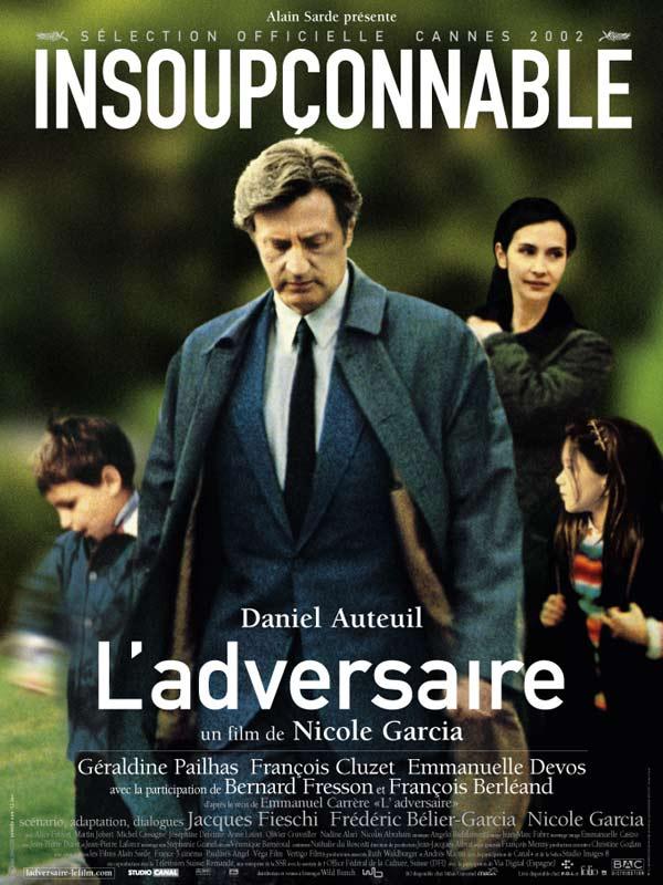 MARABOUT DES FILMS DE CINEMA  - Page 39 L_adve10