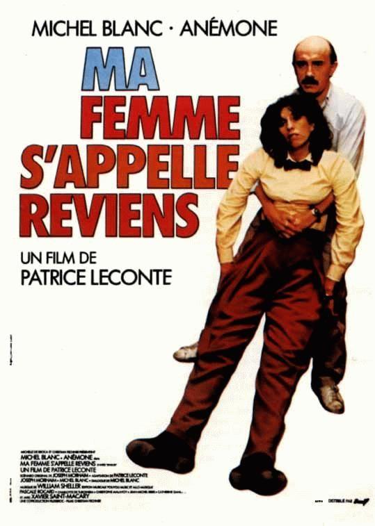 MARABOUT DES FILMS DE CINEMA  - Page 39 Ma_fem10