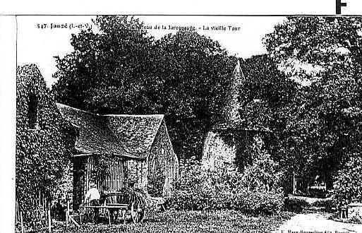 Villes et villages en cartes postales anciennes .. - Page 42 Photos11