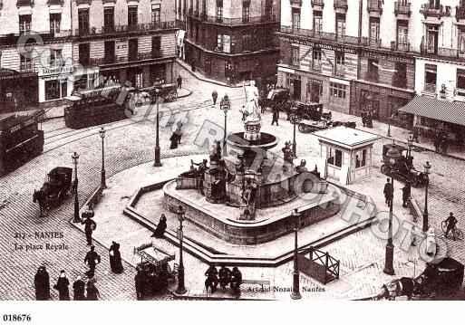 Villes et villages en cartes postales anciennes .. - Page 42 Photos12