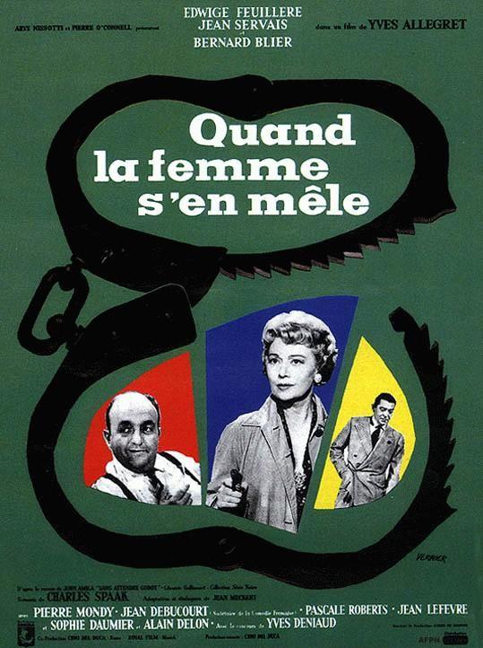 MARABOUT DES FILMS DE CINEMA  - Page 39 Quand_10