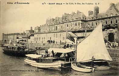 Villes et villages en cartes postales anciennes .. - Page 43 Recadr10