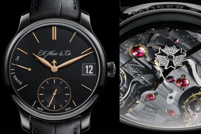 Z'avez 40 000.00 € à claquer dans une montre H-mose10