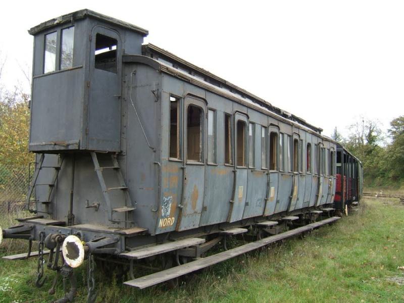 Tag france sur Tout sur le rail - Page 5 190810