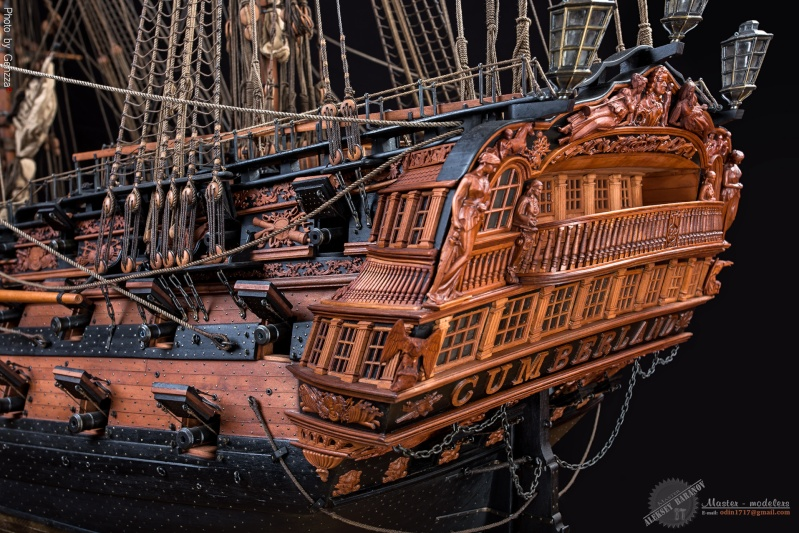 HMS Cumberland 1774, 1:36  - Page 7 Genzz-12