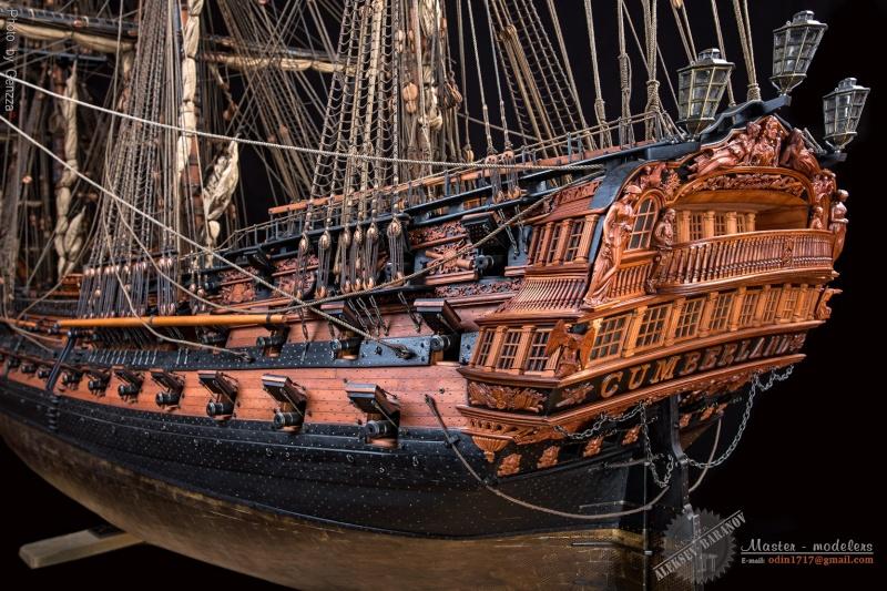 HMS Cumberland 1774, 1:36  - Page 7 Genzz-13
