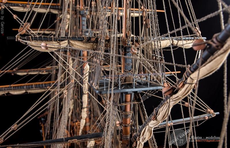 HMS Cumberland 1774, 1:36  - Page 7 Genzz-14