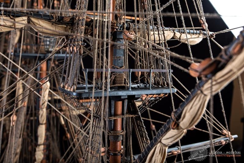 HMS Cumberland 1774, 1:36  - Page 7 Genzz-15