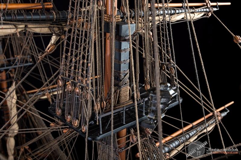 HMS Cumberland 1774, 1:36  - Page 7 Genzz-17