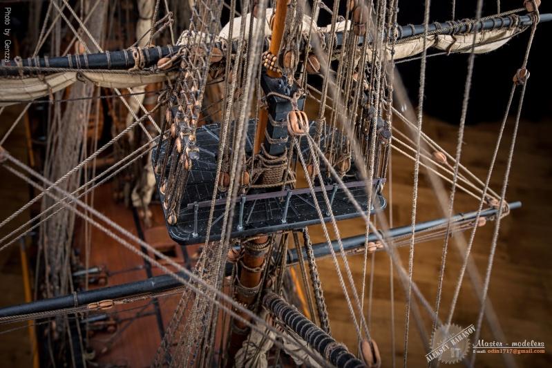 HMS Cumberland 1774, 1:36  - Page 7 Genzz-20