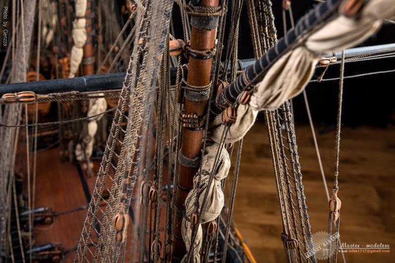 HMS Cumberland 1774, 1:36  - Page 7 Genzz-22