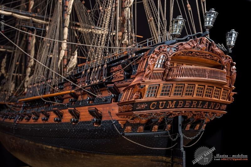 HMS Cumberland 1774, 1:36  - Page 7 Genzz-23
