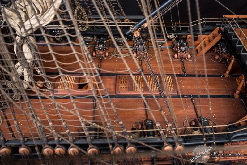 HMS Cumberland 1774, 1:36  - Page 7 Genzz-24
