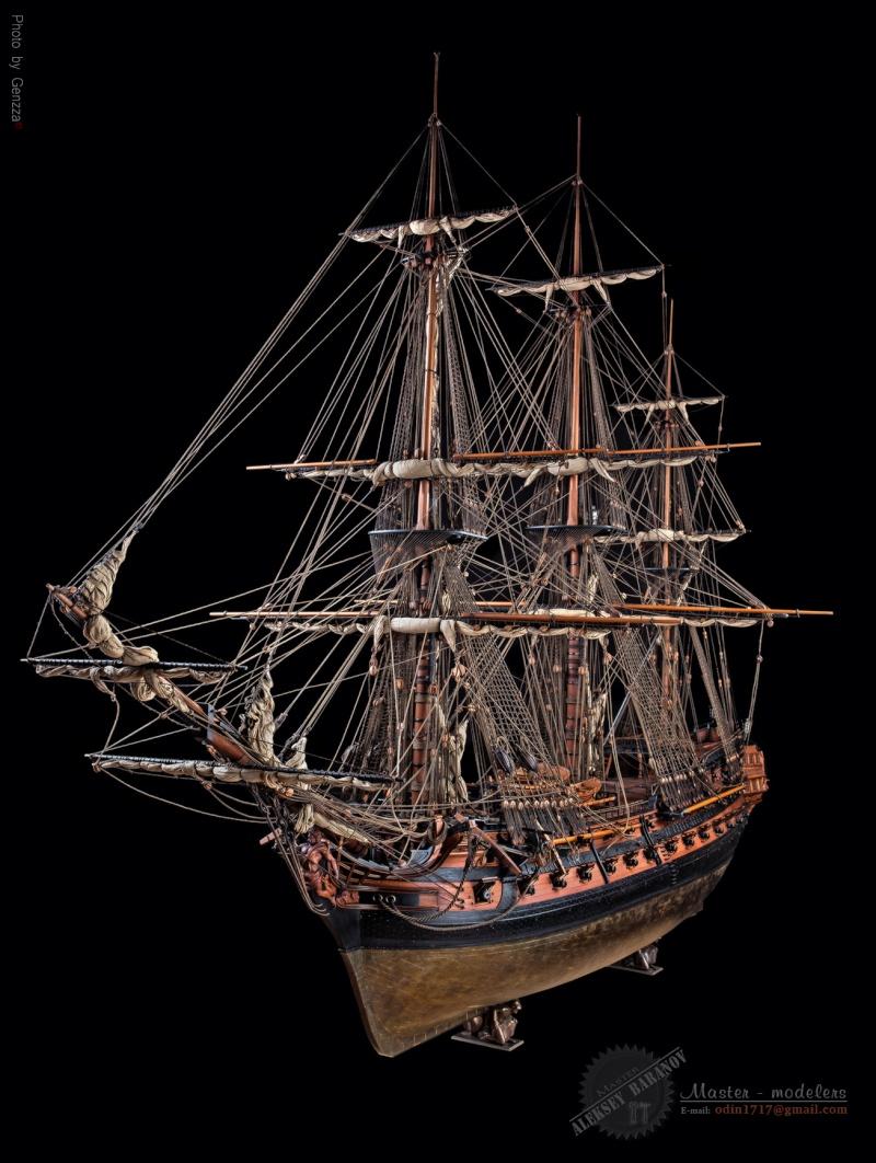 HMS Cumberland 1774, 1:36  - Page 8 Genzz-25