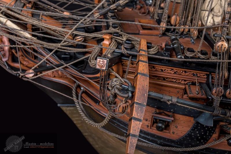 HMS Cumberland 1774, 1:36  - Page 8 Genzz-26