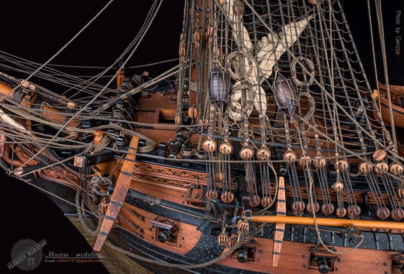 HMS Cumberland 1774, 1:36  - Page 8 Genzz-27