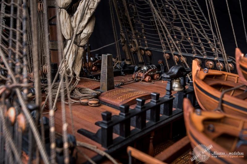 HMS Cumberland 1774, 1:36  - Page 8 Genzz-36