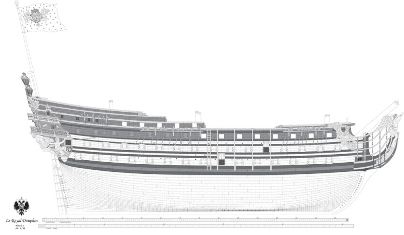 HMS Cumberland 1774, 1:36  - Page 6 Oa_iad10