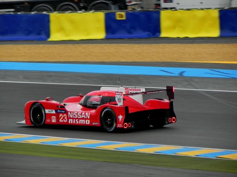 Jtest Le Mans 2015 - Page 2 Dimanc10