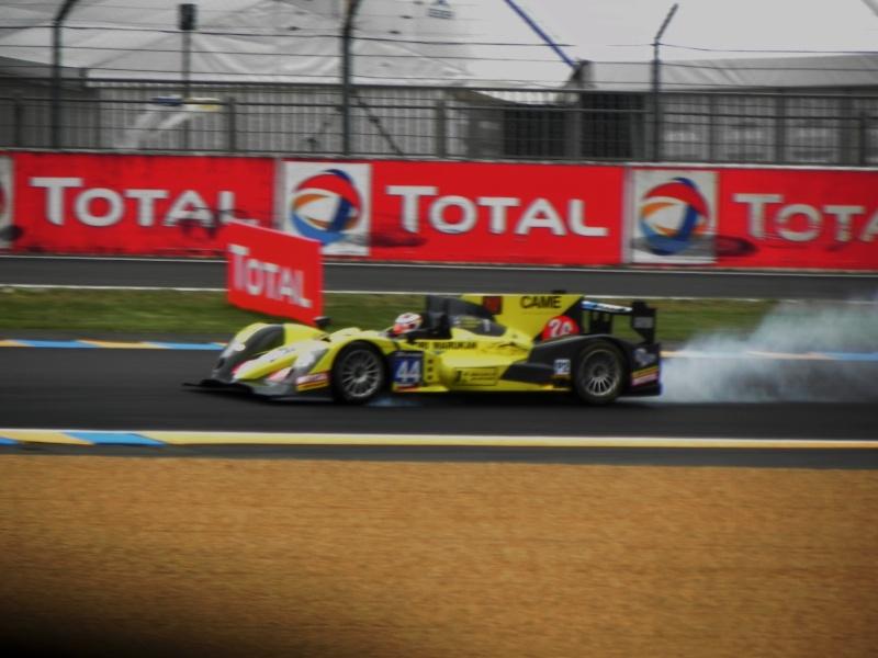 Jtest Le Mans 2015 - Page 2 Dimanc11