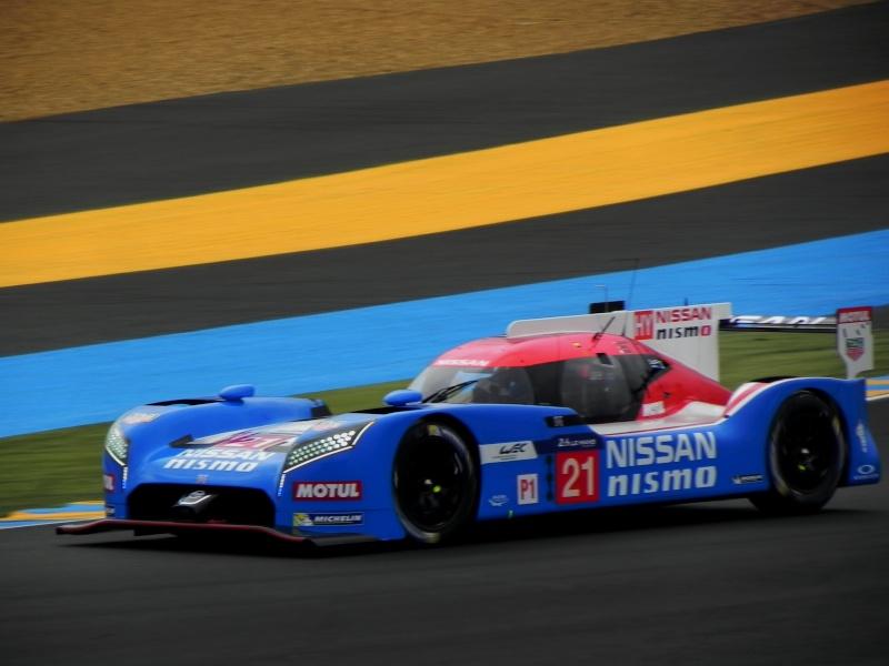 Jtest Le Mans 2015 - Page 2 Dimanc12