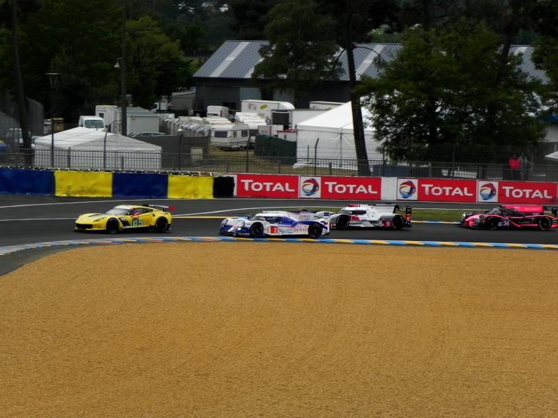 Jtest Le Mans 2015 - Page 2 Dimanc13