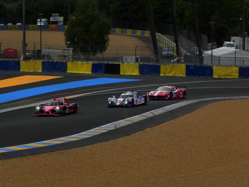 Jtest Le Mans 2015 - Page 2 Dimanc14