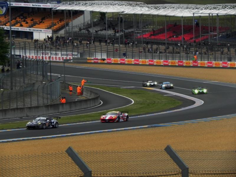 Jtest Le Mans 2015 - Page 2 Dimanc15